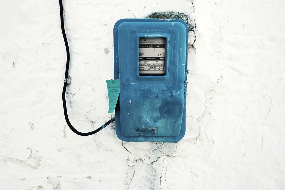Electrical Contractors Ontario
