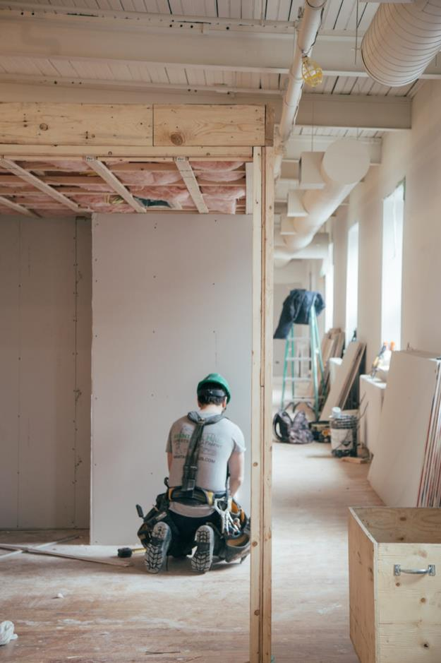 Good Commercial Electricians Etobicoke